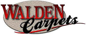 Walden Carpets Inc.
